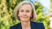 Ursula Münch | Bild: Jan Roeder © Akademie für politische Bildung Tutzing Foto: Jan Roeder