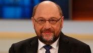 Martin Schulz © Will Media Fotograf: Wolfgang Borrs