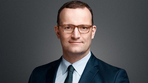 Jens Spahn
