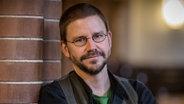 Peter Steudtner © dpa Foto: Michael Kappeler
