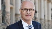 Peter Tschentscher © Ronald Sawatzki/Senatskanzlei Hamburg Foto: Ronald Sawatzki