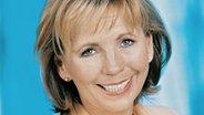 Maria von Welser (Archivbild aus dem Jahr 2005) © NDR Foto: Andreas Garrels