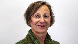 Agnes Wich
