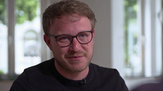 Philipp Leusbrock
