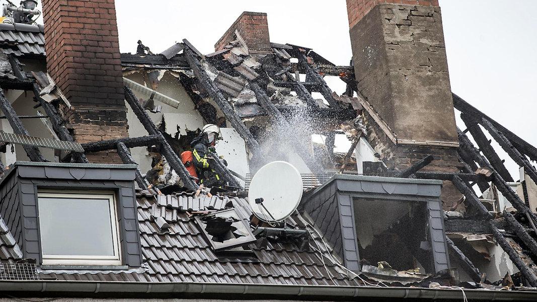 brandkatastrophe w rmed mmung offenbar ma geblich beteiligt das erste panorama meldungen. Black Bedroom Furniture Sets. Home Design Ideas