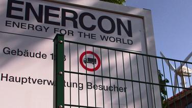Enercon © NDR