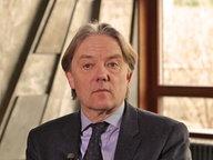 Norbert Frei