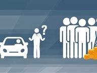 Fahrerhaftung: Raser ohne Strafe