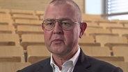 Prof. Berthold Best