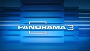 Logo Panorama 3