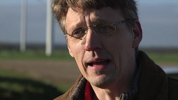 Burkhard Meier
