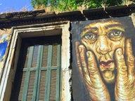 Ach, Griechenland © NDR Fotograf: Pia Lenz