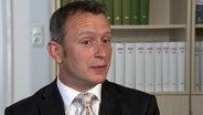 Thomas Stadler, Fachanwalt für IT-Recht