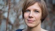 Autorin Birgit Wärnke