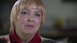 Claudia Roth © NDR Foto: Screenshot