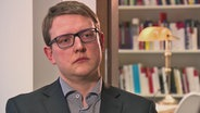 Soziologe Matthias Quent