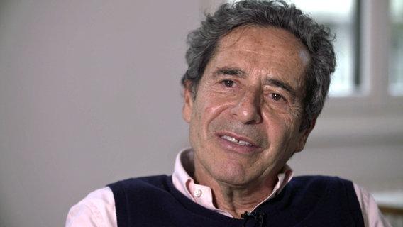 Roger Schawinski