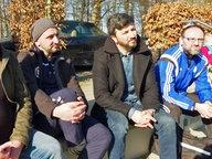 Die Unverstandenen: Deutsch-Türken im Norden
