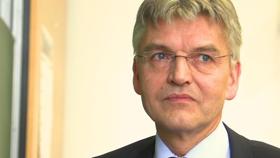 Prof. Dr. Christoph Spengel
