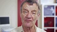Jan Geldmacher, Landarzt in Gartow