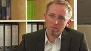 Rechtsanwalt Sven Adam