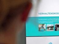System Hermes: Billig-Pakete nur mit Lohntrickserei?