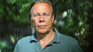 Sozialpsychologe Harald Welzer