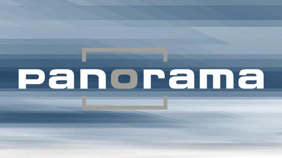 Panorama Logo