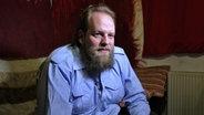 Markus J., einer der Terrorverdächtigen