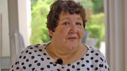 Allein im Alter - Pflegerin Roswithas täglicher Kampf