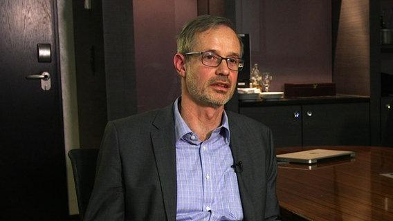 Peter Schneiderhan