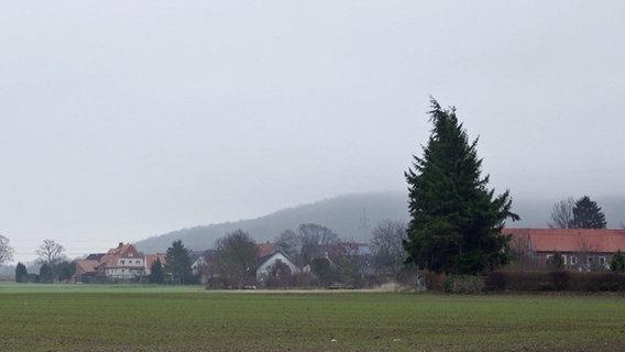 Nordstemmen bei Hildesheim © NDR Foto: Screenshot