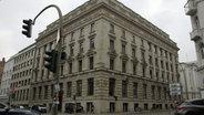 Die Warburg-Bank