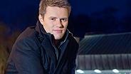 Johannes Jolmes © NDR Fotograf: Christian Spielmann