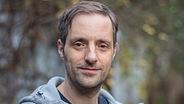 Dietmar Schiffermüller © NDR Fotograf: Christian Spielmann