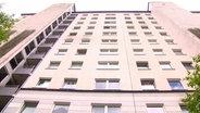 Sozialer Wohnungsbau in Kiel
